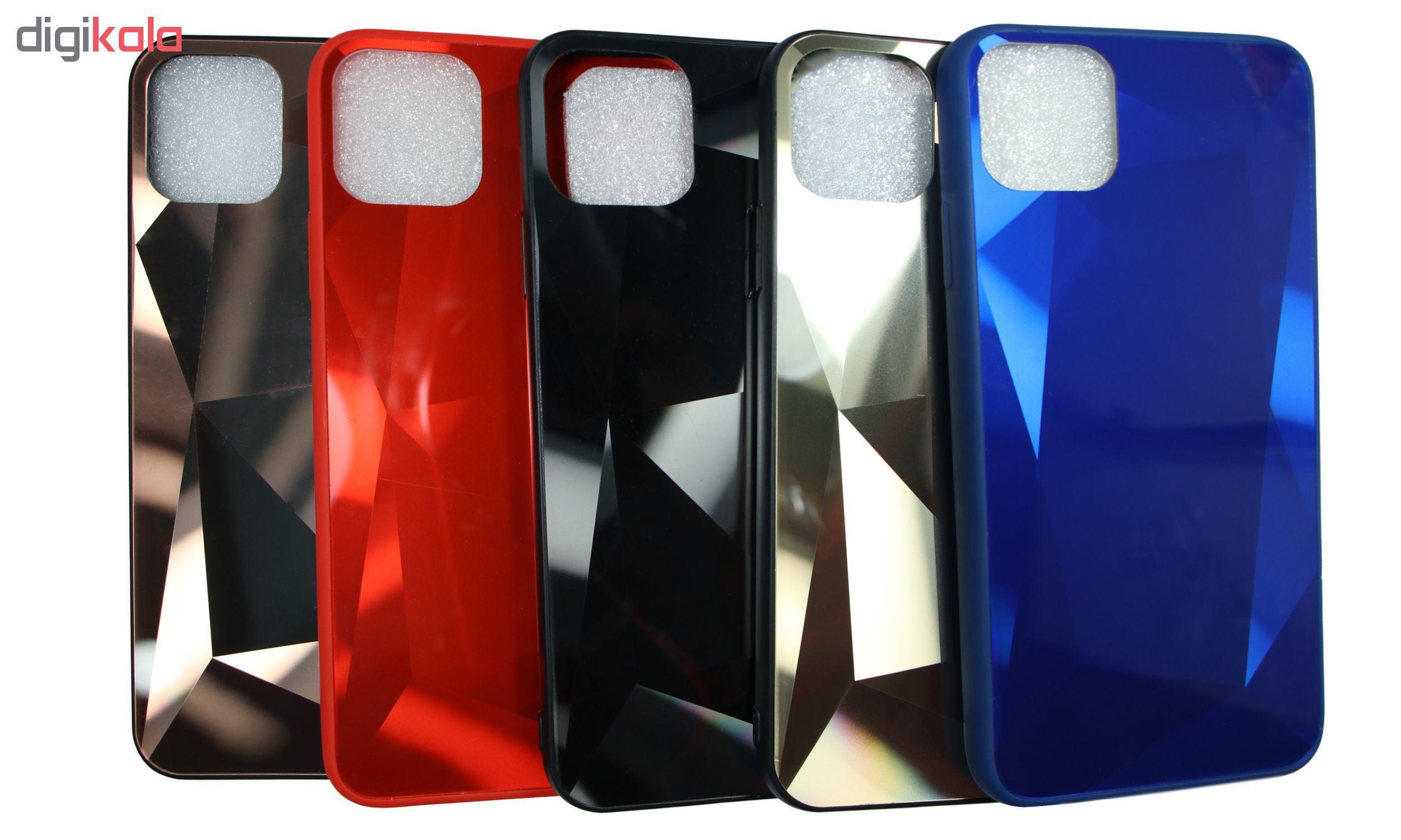 کاور مدل S18 مناسب برای گوشی موبایل اپل iphone 11 pro main 1 2