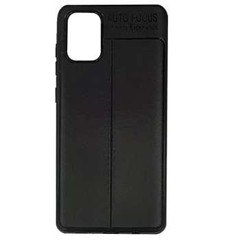 کاور مدل AF-27 مناسب برای گوشی موبایل سامسونگ Galaxy A71