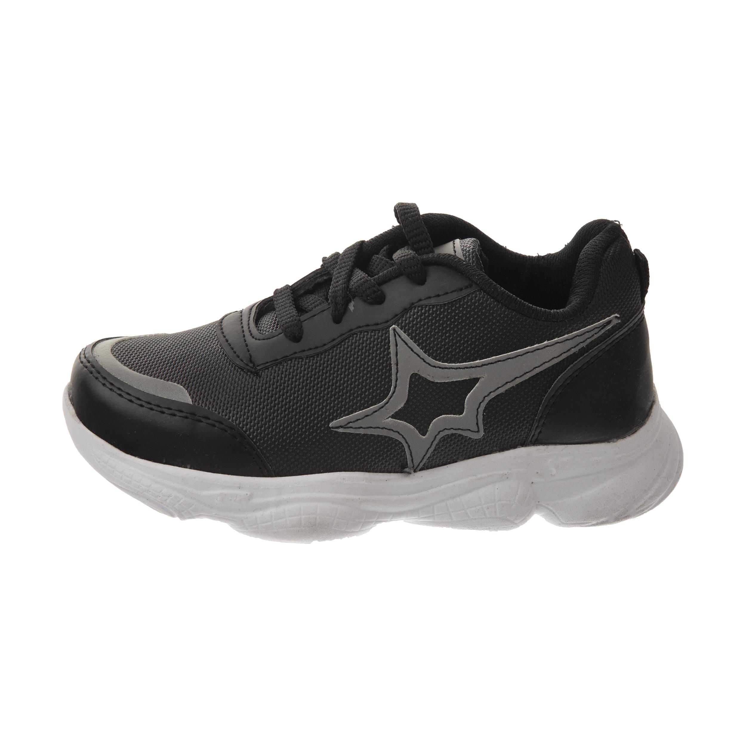 کفش ورزشی بچگانه اسپرت من مدل 39910-99