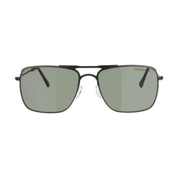 عینک آفتابی مردانه مدل Rules-901-DG