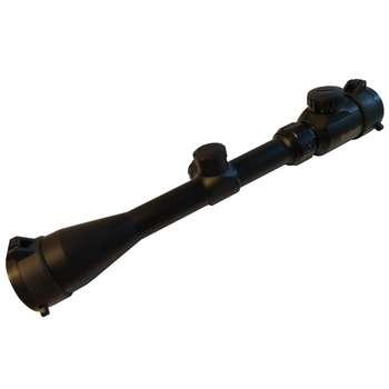 دوربین تفنگ بوشنل مدل 3-9X40EG