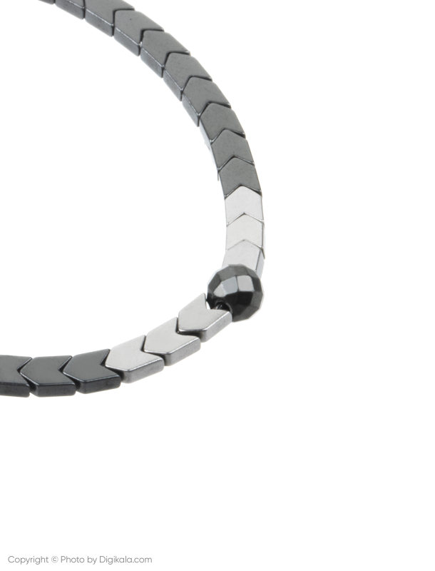 دستبند زنانه نیوانی مدل DA501