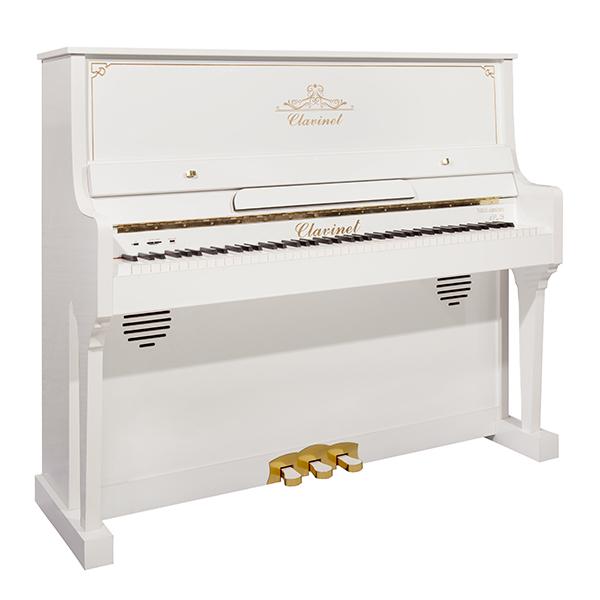 پیانو دیجیتال کلاوینت مدل lp28