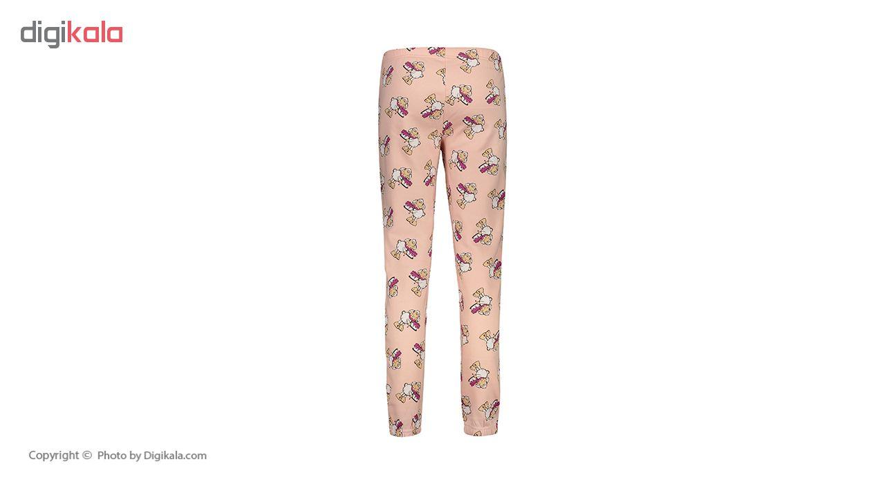 خرید                                      شلوار راحتی زنانه نیکی کد 002
