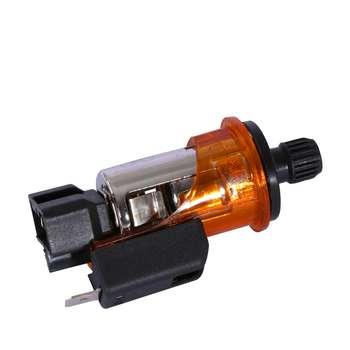 فندک خودرو الپا مدل AM 5964 مناسب برای پژو 405