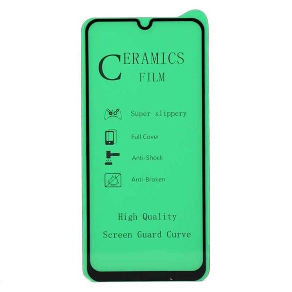 محافظ صفحه نمایش نانو مدل k01مناسب برای گوشی موبایل سامسونگ Galaxy A50/A30/A20