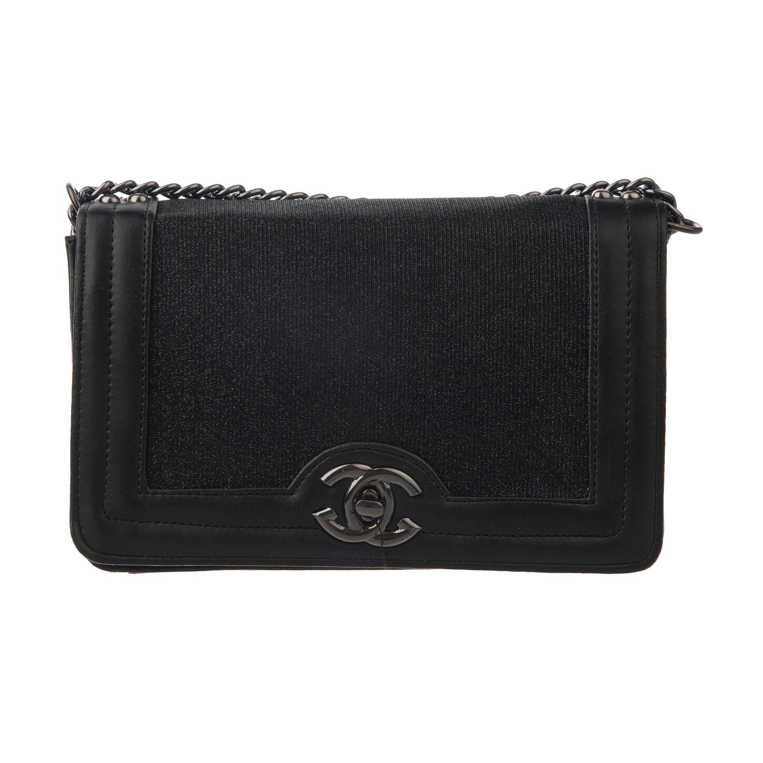 کیف دستی زنانه کد 2688