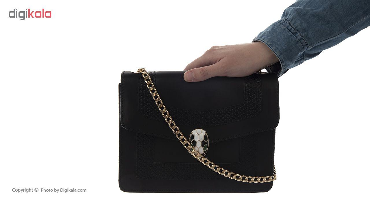 کیف دستی زنانه کد 2699