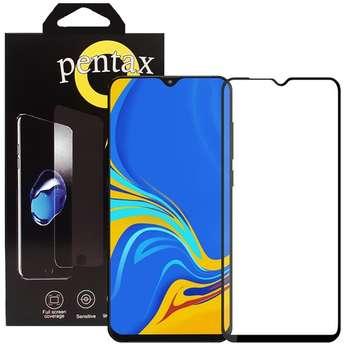 محافظ صفحه نمایش پنتاکس مدل TMP مناسب برای گوشی موبایل سامسونگ Galaxy A10s
