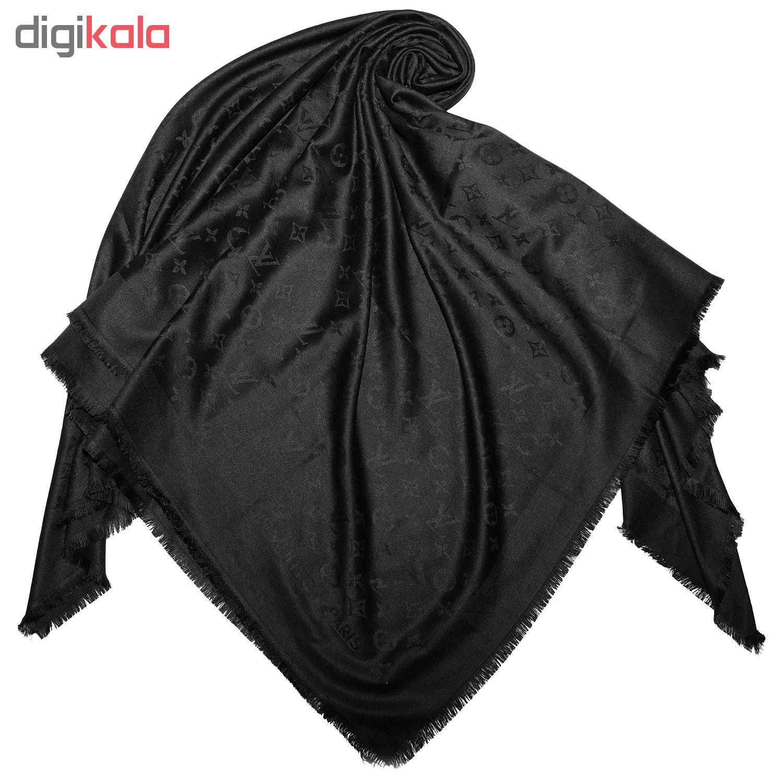 خرید                                      روسری زنانه مدل rml109                     غیر اصل