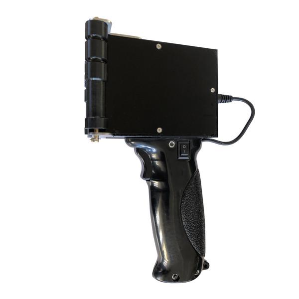 جت پرینتر دستی سپندافزار مدل SA802