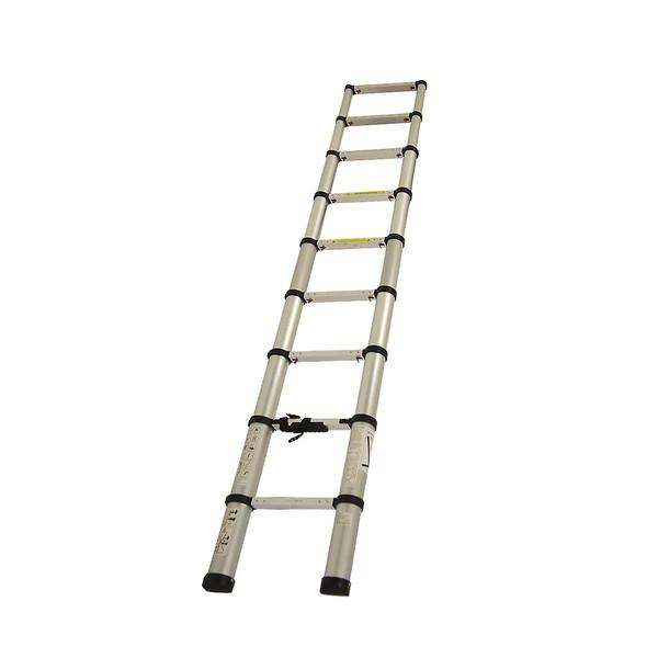 نردبان  ۹ پله مدل TL9026