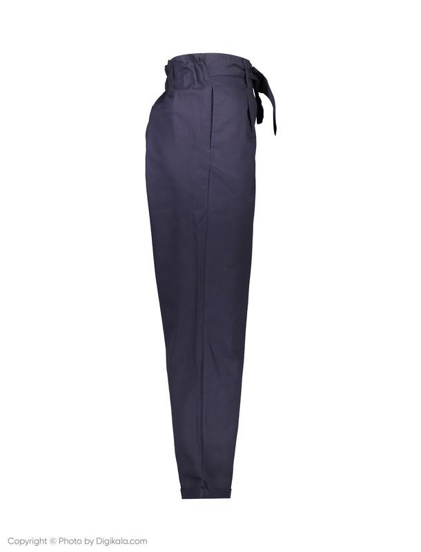 شلوار زنانه اسپرینگ فیلد مدل 6833713-BLUES