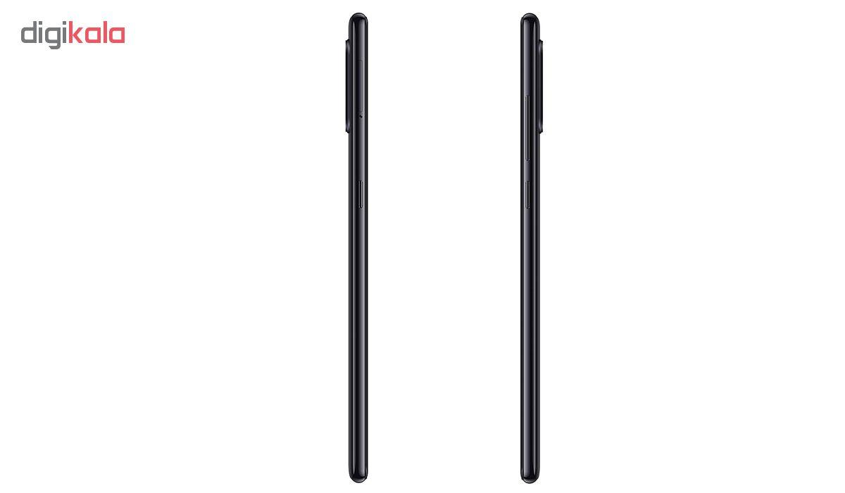 گوشی موبایل شیائومی مدل Mi 9 M1902F1G دو سیم کارت ظرفیت 64 گیگابایت