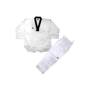 لباس تکواندو آدیداس مدل  ADI CHAMP III
