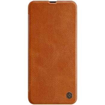 کیف کلاسوری نیلکین مدل Qin مناسب برای گوشی موبایل سامسونگ Galaxy A70s