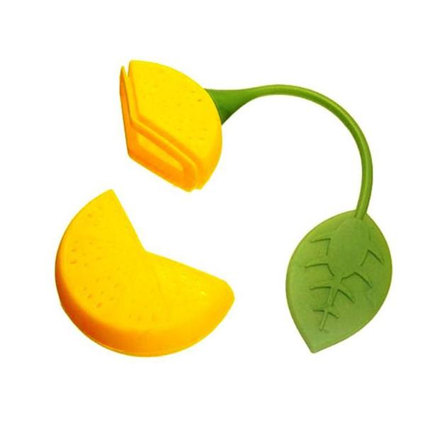 دمنوش ساز تی لند طرح لیمو مدل  A2