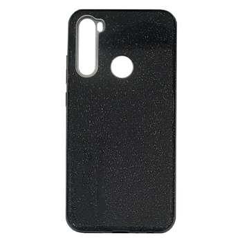 کاور مدل FSH-73 مناسب برای گوشی موبایل شیائومی Redmi Note 8