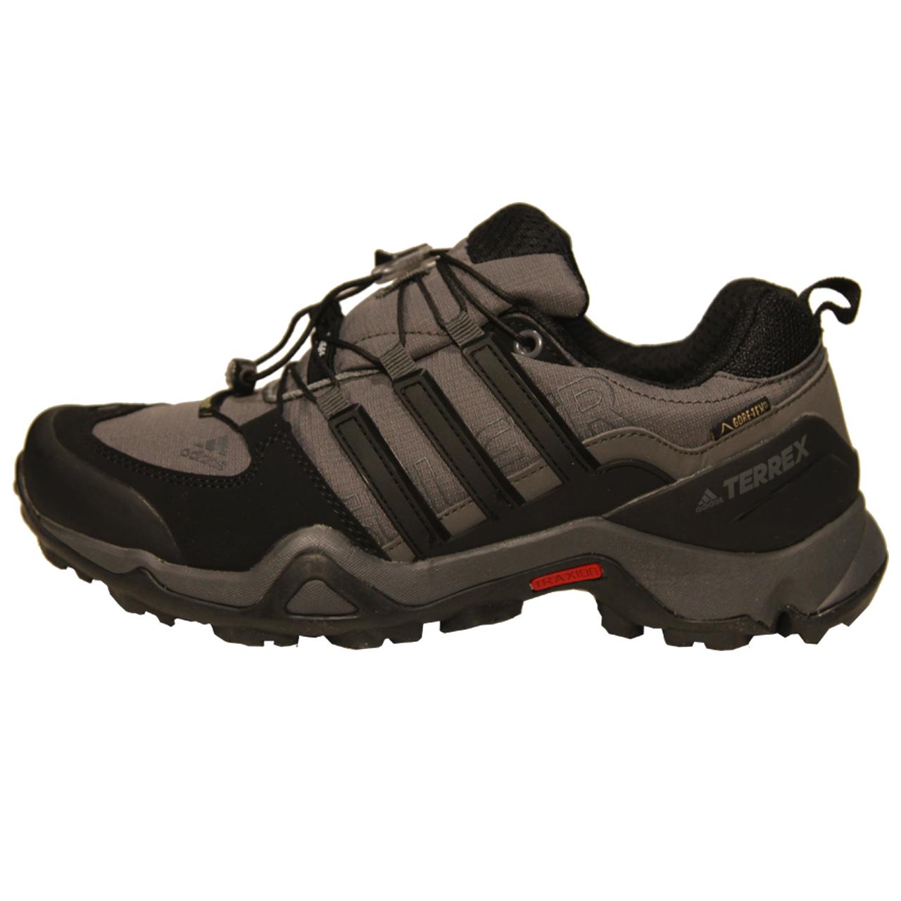 کفش طبیعت گردی آدیداس مدل Terrex Energy Boost