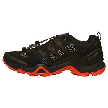 کفش مخصوص پیاده روی آدیداس مدل Terrex BB4624