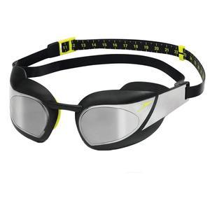 عینک شنا اسپیدو مدل fast skin 3 super elite