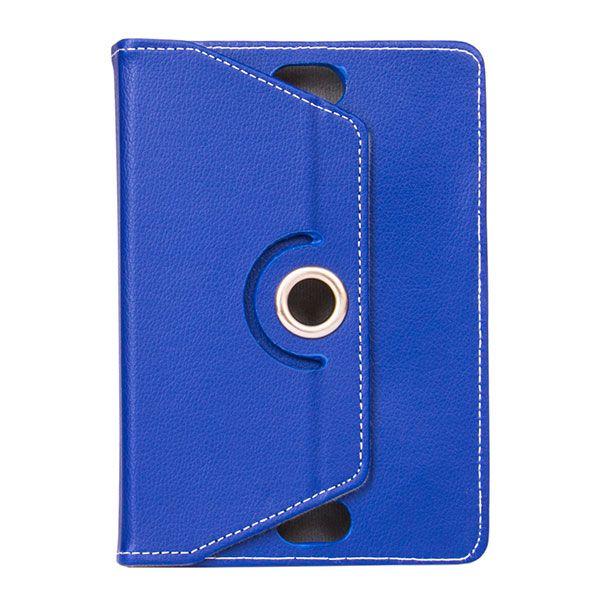 کیف کلاسوری مدل KTP-04 مناسب برای تبلت 7 اینچ
