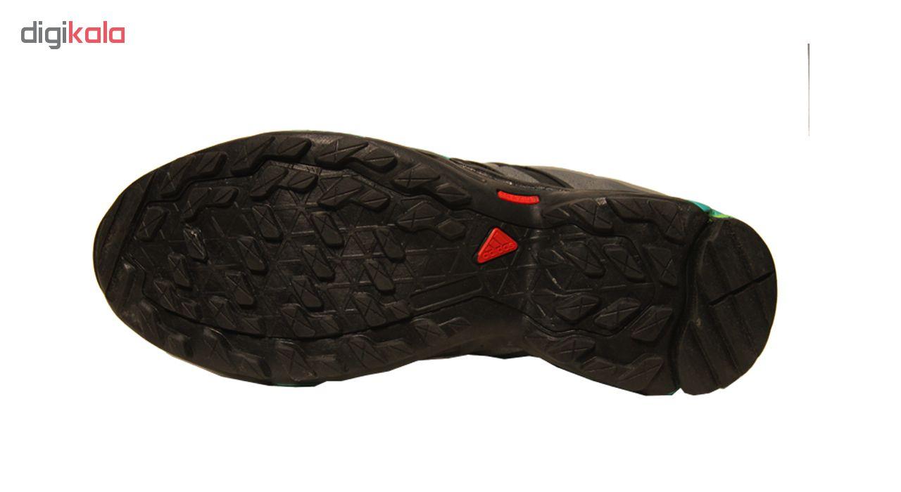 کفش مخصوص دویدن آدیداس مدل Terrex G23201