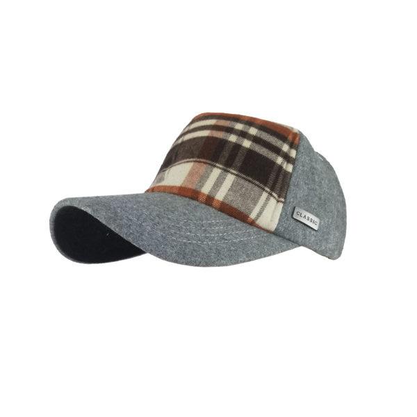 کلاه کپ مدل MN62