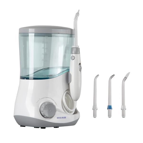 دستگاه شست و شوی دهان و دندان واتراسپلش مدل 5102
