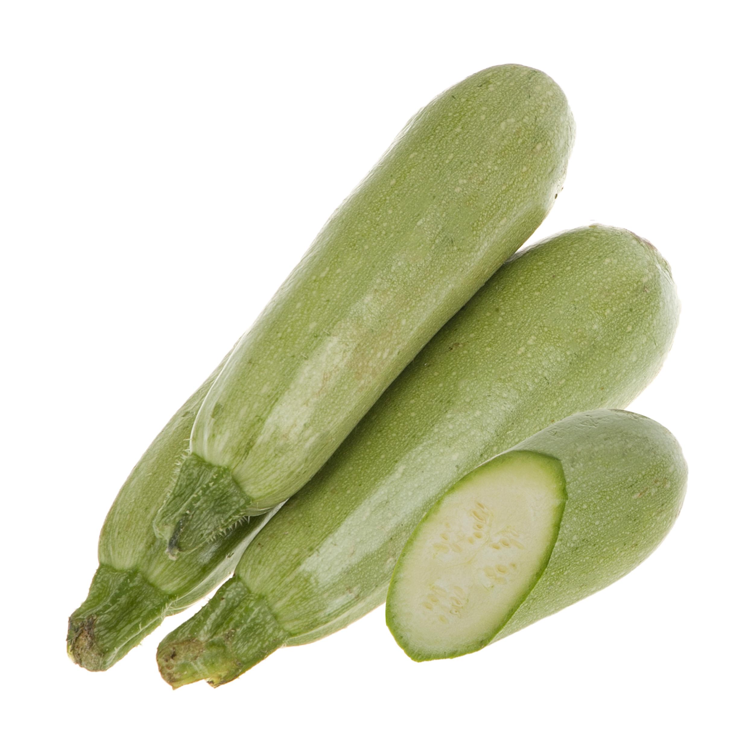 کدو سبز بلوط - 1 کیلوگرم