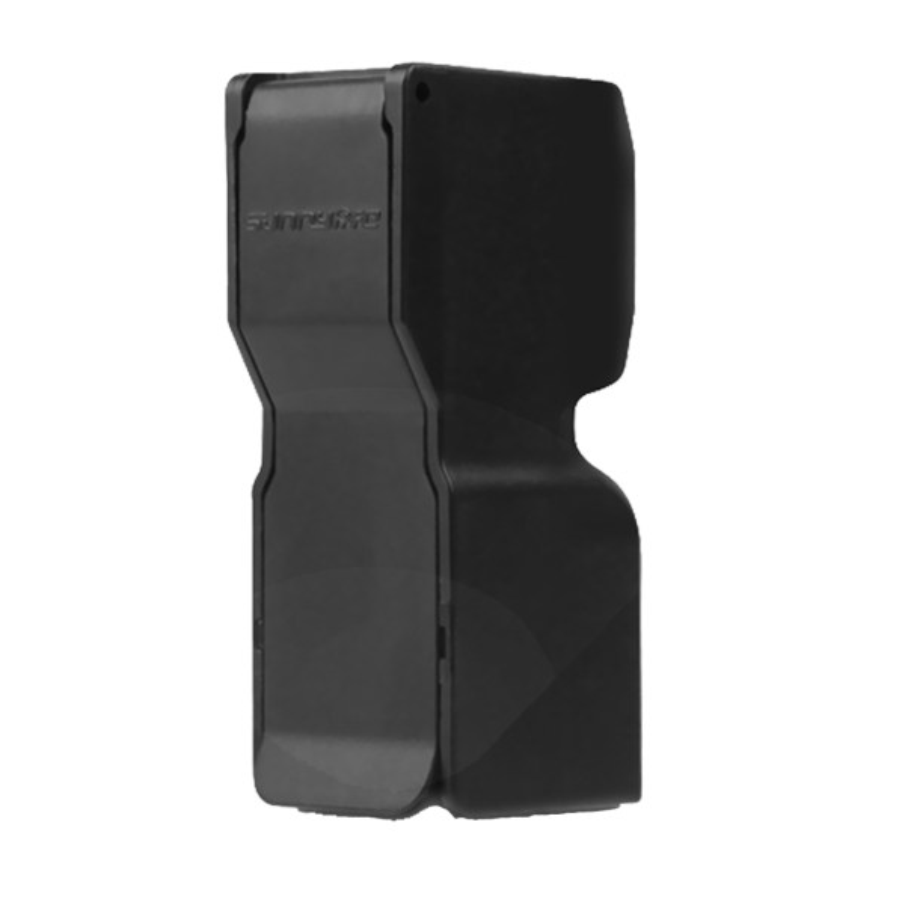کاور لنز سانی لایف مدل DOP50 مناسب برای دوربین دی جی آی Osmo Pocket
