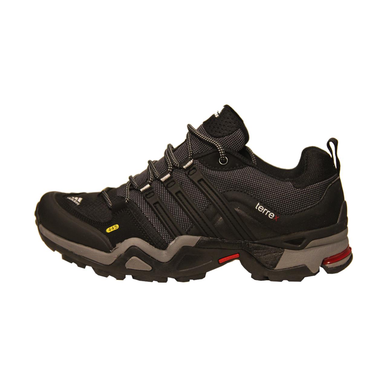 کفش مخصوص دویدن آدیداس مدل Terrex Energy Boost