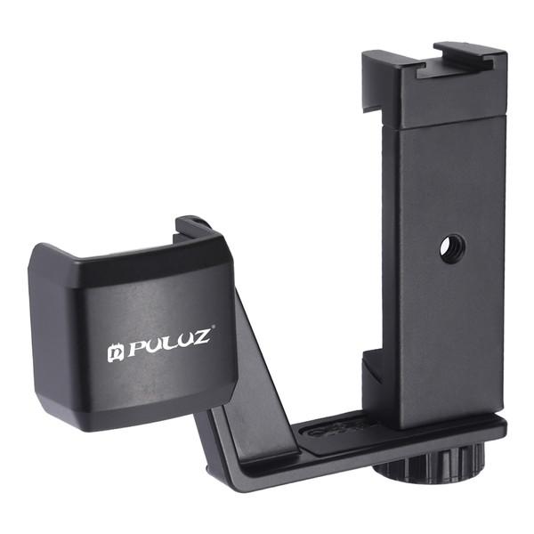 پایه اتصال پلوز مدل PU38 مناسب برای دوربین دی جی آی Osmo Pocket