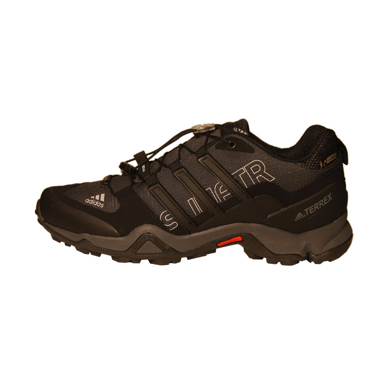 کفش مخصوص پیاده روی آدیداس مدل  Terrex BB4624 G             , خرید اینترنتی
