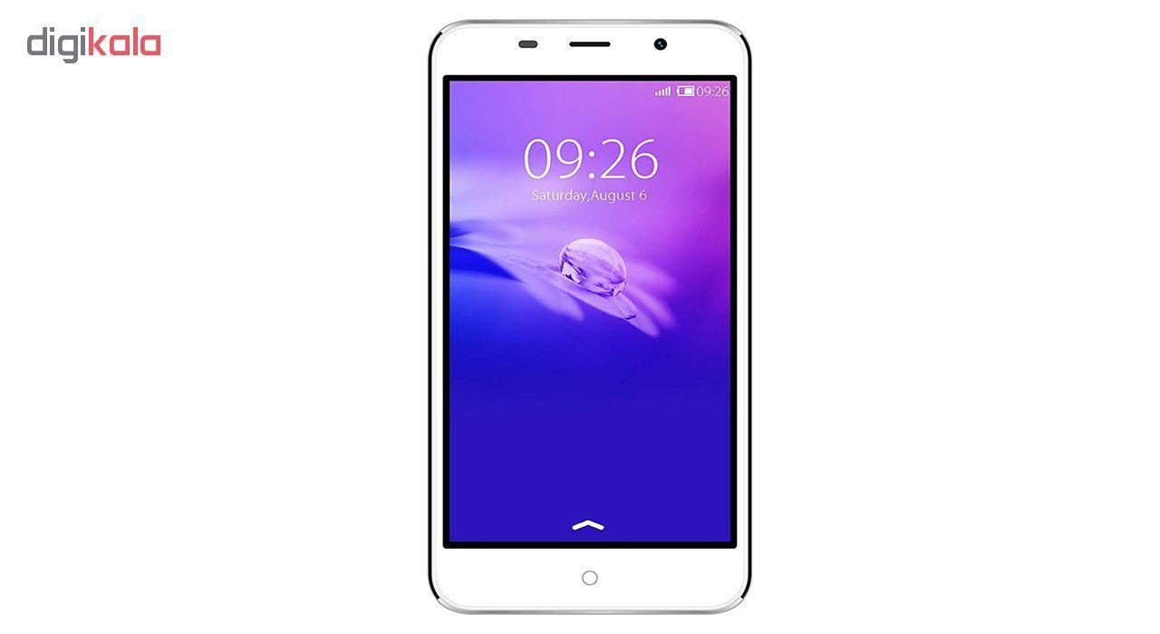 گوشی موبایل هیوندای مدل seoul 5 دو سیمکارت main 1 4