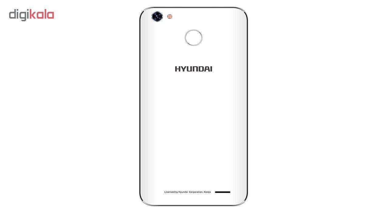 گوشی موبایل هیوندای مدل seoul 5 دو سیمکارت main 1 5