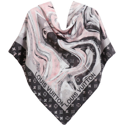 Photo of روسری زنانه کد Tp_44122-42