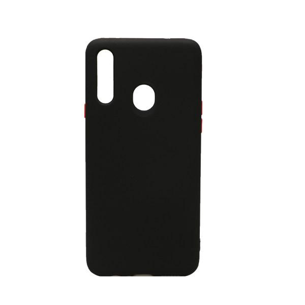 کاور مریت مدل SCN2 مناسب برای گوشی موبایل سامسونگ Galaxy A20s
