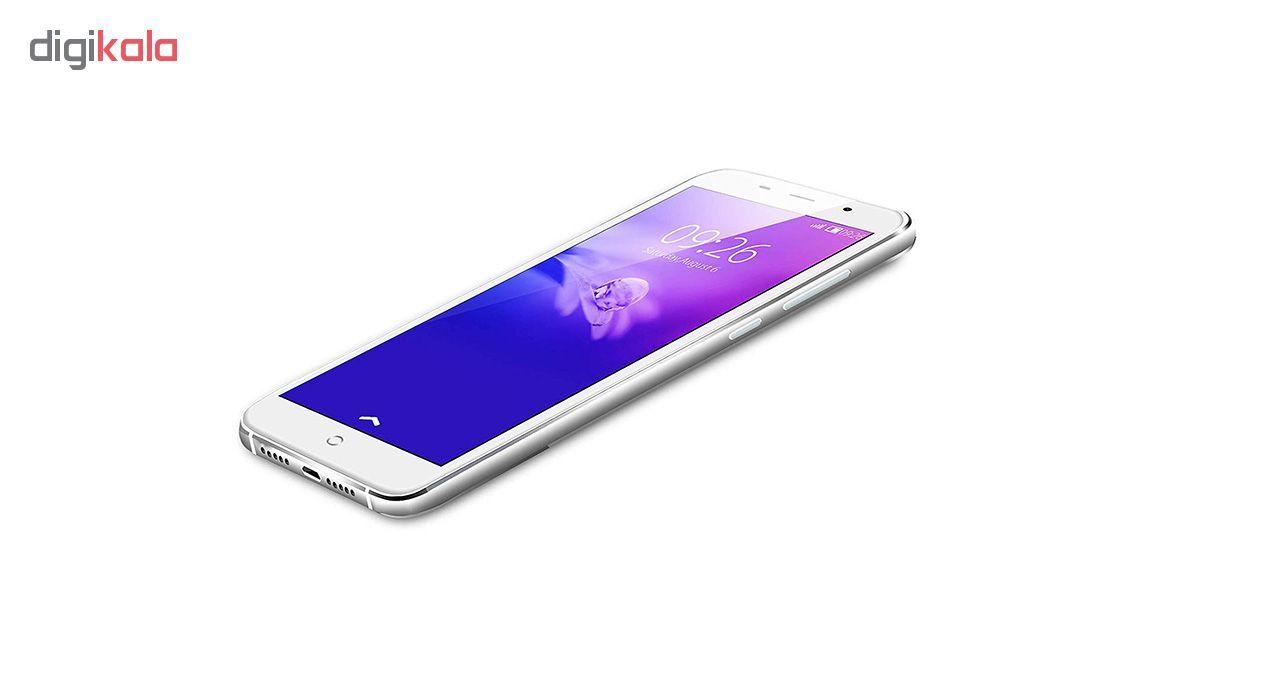 گوشی موبایل هیوندای مدل seoul 5 دو سیمکارت main 1 6