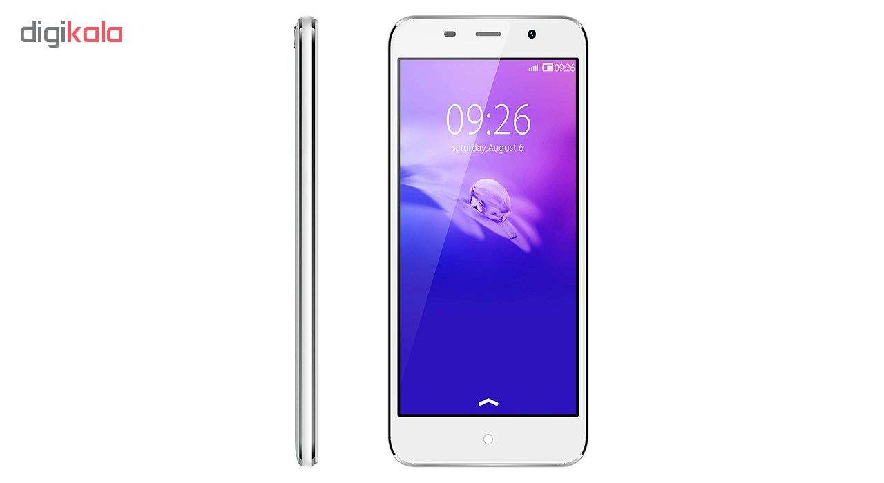 گوشی موبایل هیوندای مدل seoul 5 دو سیمکارت main 1 7