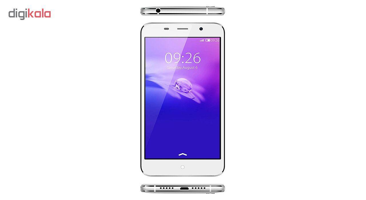 گوشی موبایل هیوندای مدل seoul 5 دو سیمکارت main 1 9