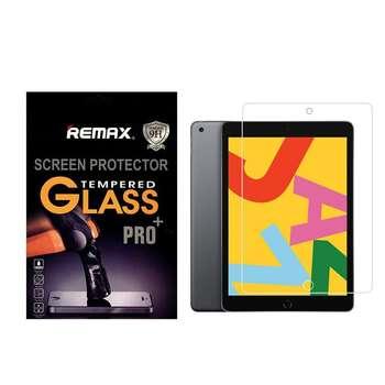 محافظ صفحه نمایش ریمکس مدل HM01 مناسب برای تبلت اپل iPad 10.2 inch 2019