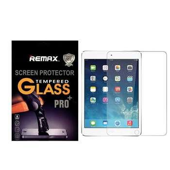 محافظ صفحه نمایش ریمکس مدل HM01 مناسب برای تبلت اپل iPad Air 2
