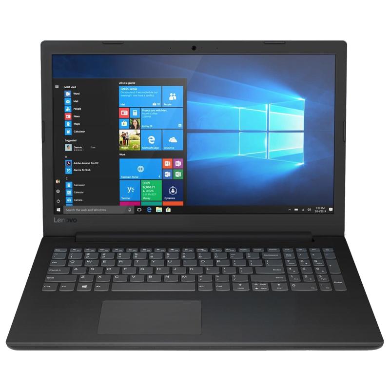 لپ تاپ 15 اینچی لنوو مدل V145 81MT -NP