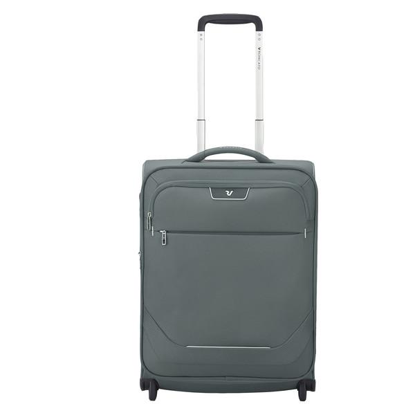چمدان رونکاتو مدل JOY سایز کوچک