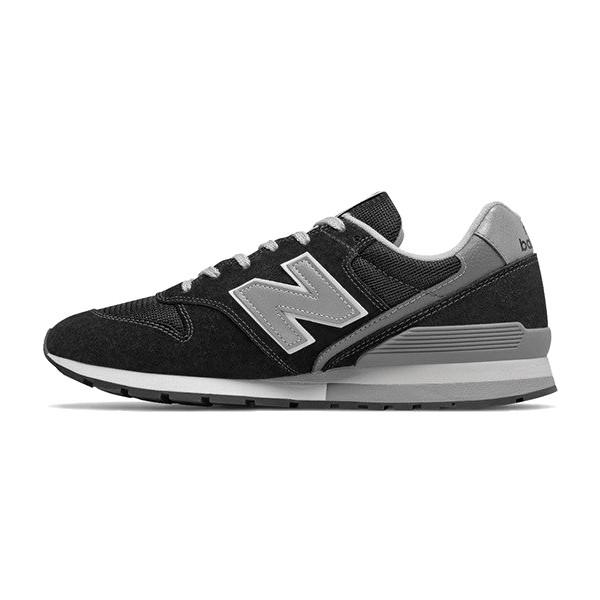 کفش مخصوص پیاده روی مردانه نیو بالانس کد CM996BP