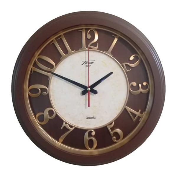 ساعت دیواری تینا مدل 206A