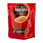 قهوه فوری کافی میکس نستله بسته 10 عددی thumb