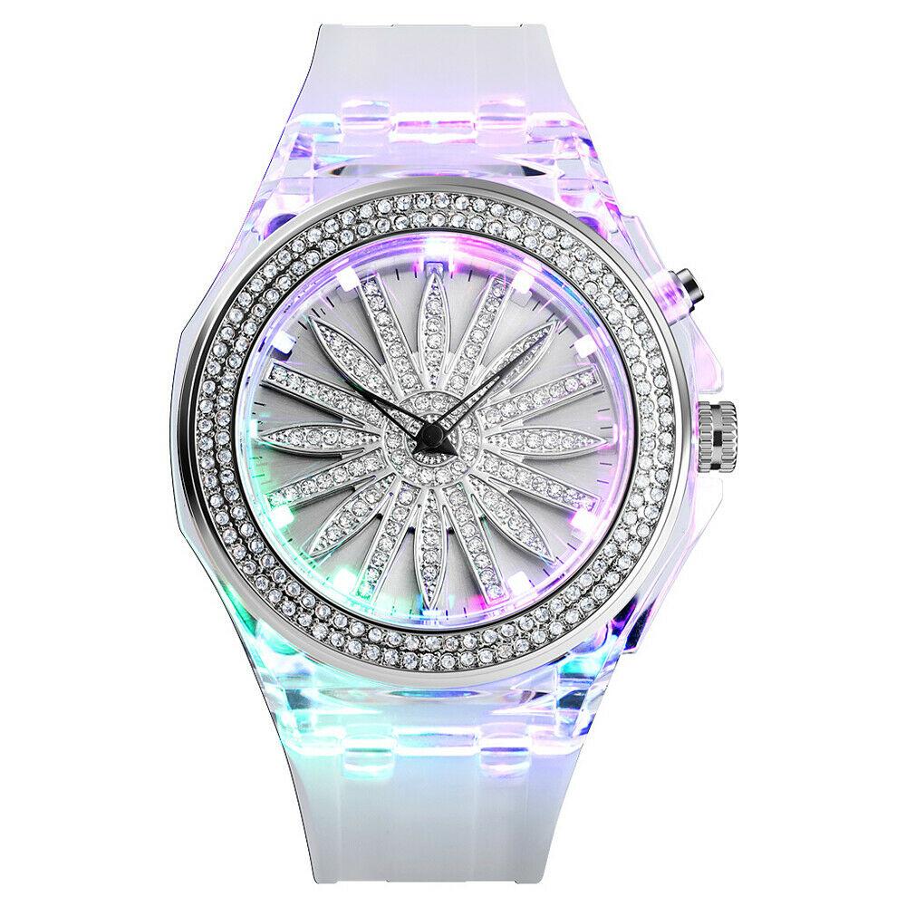 ساعت مچی عقربه ای زنانه اسکمی مدل ۱۵۳۶