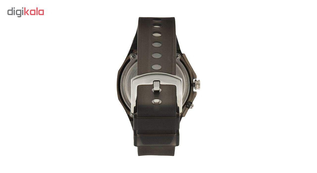 ساعت مچی عقربه ای زنانه اسکمی مدل 1536B              ارزان